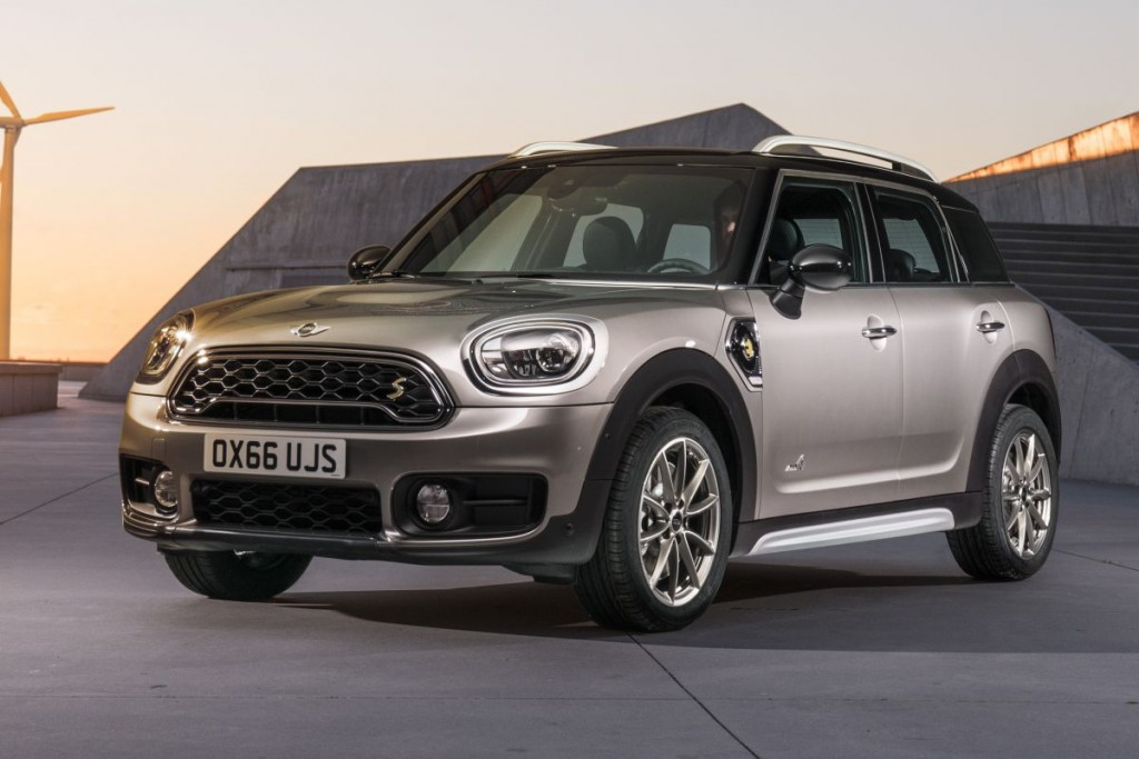 mini-countryman (1)