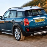 mini-countryman (12)