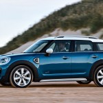 mini-countryman (13)