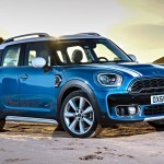 mini-countryman (14)