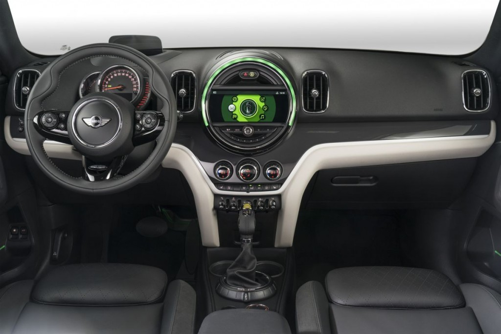 mini-countryman (16)