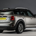 mini-countryman (18)