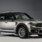 mini-countryman (19)