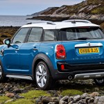 mini-countryman (5)