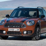 mini-countryman (8)