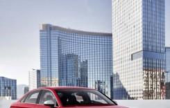 Test Audi S3 2013