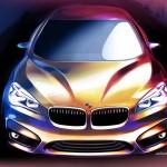 BMW Seria 2 Active Tourer - lansare internationala (003)