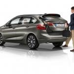 BMW Seria 2 Active Tourer - lansare internationala (10)