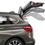 BMW Seria 2 Active Tourer - lansare internationala (11)
