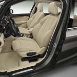 BMW Seria 2 Active Tourer - lansare internationala (12)