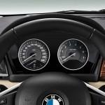 BMW Seria 2 Active Tourer - lansare internationala (13)