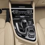 BMW Seria 2 Active Tourer - lansare internationala (14)