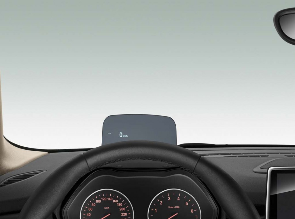 BMW Seria 2 Active Tourer - lansare internationala (15)