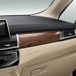 BMW Seria 2 Active Tourer - lansare internationala (16)