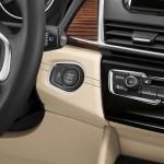 BMW Seria 2 Active Tourer - lansare internationala (17)