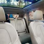 BMW Seria 2 Active Tourer - lansare internationala (18)