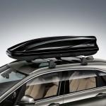 BMW Seria 2 Active Tourer - lansare internationala (25)