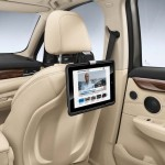 BMW Seria 2 Active Tourer - lansare internationala (26)