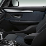 BMW Seria 2 Active Tourer - lansare internationala (27)