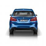 BMW Seria 2 Active Tourer - lansare internationala (29)