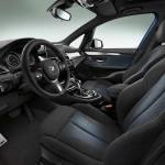 BMW Seria 2 Active Tourer - lansare internationala (31)