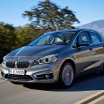 BMW Seria 2 Active Tourer - lansare internationala (32)