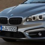 BMW Seria 2 Active Tourer - lansare internationala (33)