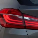BMW Seria 2 Active Tourer - lansare internationala (34)