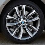 BMW Seria 2 Active Tourer - lansare internationala (35)