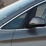 BMW Seria 2 Active Tourer - lansare internationala (36)