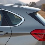BMW Seria 2 Active Tourer - lansare internationala (37)