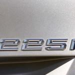 BMW Seria 2 Active Tourer - lansare internationala (38)