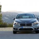 BMW Seria 2 Active Tourer - lansare internationala (4)