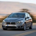 BMW Seria 2 Active Tourer - lansare internationala (40)