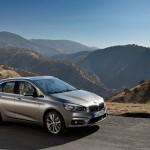 BMW Seria 2 Active Tourer - lansare internationala (6)