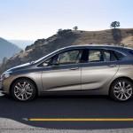 BMW Seria 2 Active Tourer - lansare internationala (7)