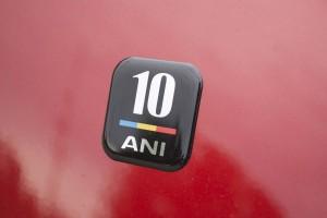 Dacia Logan 10 ani (03)
