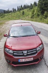 Dacia Logan 10 ani (11)