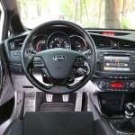 Kia cee´d GT (005)
