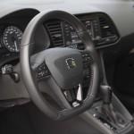 Seat Leon Cupra (05)
