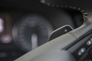 Seat Leon Cupra (08)