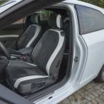 Seat Leon Cupra (10)