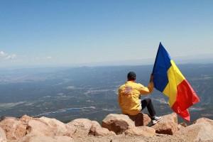 Andrei Mitrasca - Pikes Peak (003)