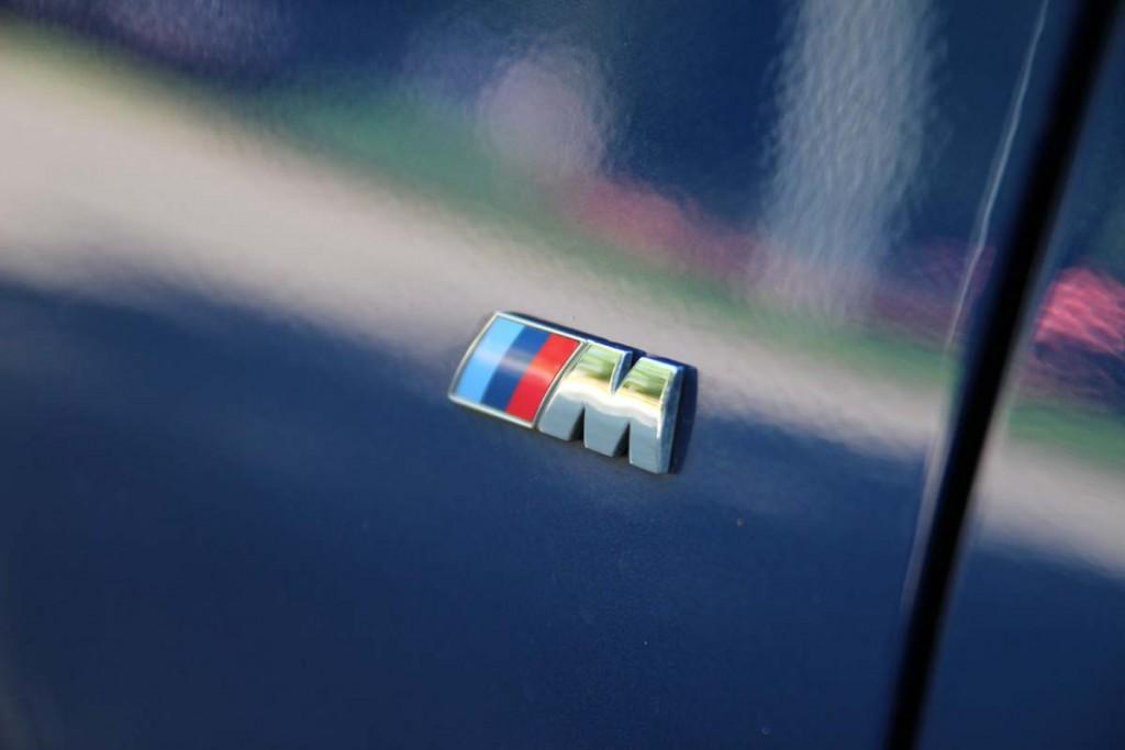 BMW X1 xDrive20d AEx (04)