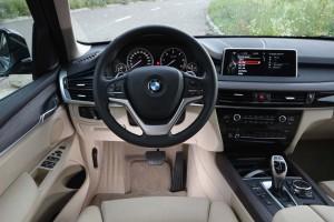 BMW X5 xDrive25d AEx (03)