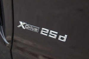 BMW X5 xDrive25d AEx (04)