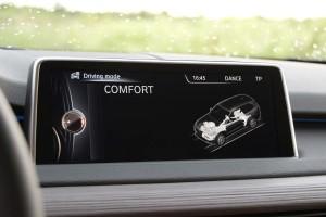 BMW X5 xDrive25d AEx (12)