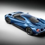 Ford GT | AutoExpert.ro