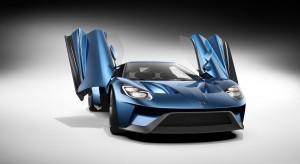 Ford GT   AutoExpert.ro