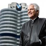 BMW Andreas Bellu